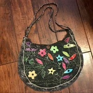 Earth Diva Bag (proceeds go to charity)